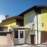 Casa de Vanzare - zona OM - Hunedoara, 121 mp, Numar camere: 4, Suprafata teren: 400