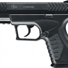 Replica Umarex Combat Zone Enforcer CO2 arma airsoft pusca pistol aer comprimat sniper shotgun