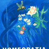 Homeopatia clinica