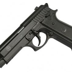Replica Taurus PT 92 CO2 NBB arma airsoft pusca pistol aer comprimat sniper shotgun