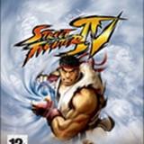 Street Fighter IV - Jocuri PC, Arcade, 12+