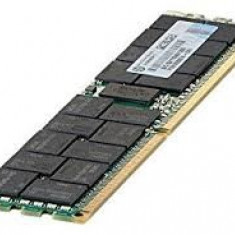 8 GB DDR 3 - 10600 ECC - HP - Memorie RAM