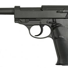 Replica airsoft G21 Galaxy arma airsoft pusca pistol aer comprimat sniper shotgun