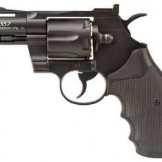 Revolver Umarex Legends .357 2.5