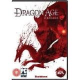Dragon Age Origins - Joc PC, Role playing, 18+