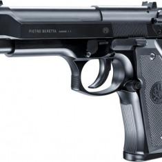Replica M92 FS HME Umarex arma airsoft pusca pistol aer comprimat sniper shotgun