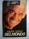 Philippe Durant - Belmondo
