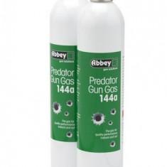 Green Gas 144a Predator 700 ml