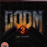 Doom 3 BFG Edition PS3 - Jocuri PS3