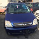 Dezmembrari Opel Meriva A 2003-2010-1.7 CDTI 74 kW