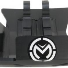 MXE Scut Pro Skid Moose Racing KTM 250SXF/250SXF-FE/250XC-F/350SXF/350XC-F 2016 Cod Produs: 05060906PE - Accesoriu ATV