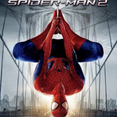 The Amazing Spider-Man 2 PC - Jocuri PC Activision, Actiune, 12+, Single player