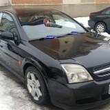Opel Vectra C, An Fabricatie: 2003, Motorina/Diesel, 300000 km, 1995 cmc