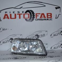 Far dreapta Volkswagen T5