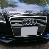 Prelungire bara fata Audi A4 B7 8E 8H S4 Rs4 S line ver2 - Prelungire bara fata tuning