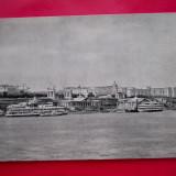 HOPCT  27392  STALINGRAD/VOLGOGRAD IN ANUL 1958  - RUSIA -NECIRCULATA