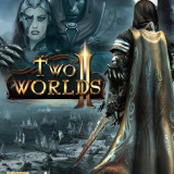 Two Worlds 2 - Joc PC, Role playing, 16+, Single player