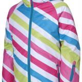Geaca ski Trespass Glamour Stripe 9/10 ani