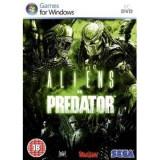 Aliens Vs Predator - Jocuri PC, Shooting, 18+, Multiplayer