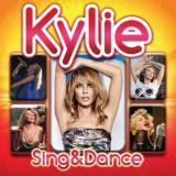 Kylie Sing and Dance Wii - Jocuri WII, Simulatoare, 3+