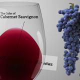 Vin rosu/rose - Vinde Colectie, Aroma: Demi-sec, Zona: Romania de la 2010