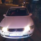 Opel Vectra B, An Fabricatie: 2001, Benzina, 173000 km, 1596 cmc