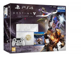Consola PlayStation 4 Limited Edition + Destiny Taken King Legendary Edition