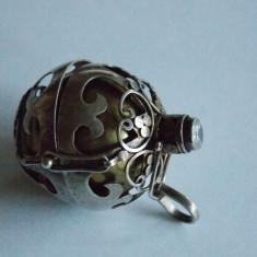 Pandant de argint -1247 - Pandantiv argint