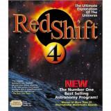 RedShift 4.0 - Soft pentru copii