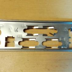 Backplate, Shield PC Nr. 46