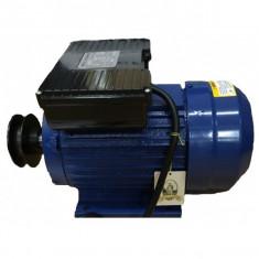 Motor electric Micul Fermier, 1400 RPM, 3 kw
