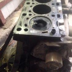 Bloc motor Dacia Renault 1, 5 CDI