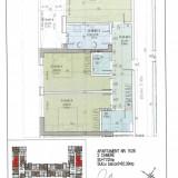 3 camere, metalurgiei - Apartament de vanzare, 80 mp, Numar camere: 3, An constructie: 2017, Etajul 6