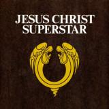 JESUS CHRIST SUPERSTAR Rock Opera Original version remastered (2cd) - Muzica Rock