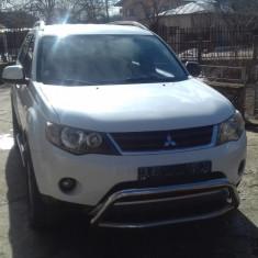 Mitsubishi Outlander, An Fabricatie: 2007, Benzina, 60000 km, 3000 cmc