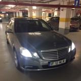 Mercedes Benz 350 D - 19.500 euro - negociabil, An Fabricatie: 2010, Motorina/Diesel, 107000 km, 2987 cmc, Clasa E