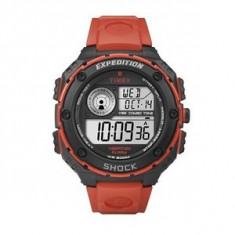 Ceas unisex Timex T49984