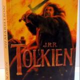 SILMARILLION de J. R. R. TOLKIEN, 2003 - Carte de aventura