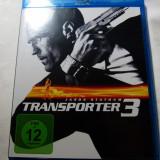 Transporter 3 - blu ray
