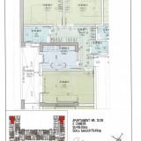 3 camere, metalurgiei - Apartament de vanzare, 79 mp, Numar camere: 3, An constructie: 2017, Etajul 6
