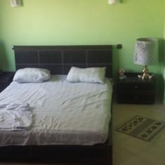 Vanzare apartament titulescu - Apartament de vanzare, 75 mp, Numar camere: 2, An constructie: 1982, Etajul 10