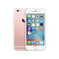 Vand iPhone 6 Apple, Auriu, 16GB, Neblocat