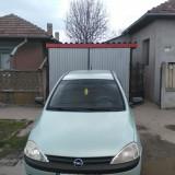 Opel corsa c, An Fabricatie: 2002, Benzina, 150000 km, 1000 cmc