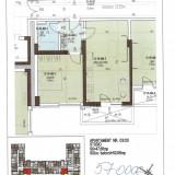 Studio, metalurgiei - Apartament de vanzare, 52 mp, Numar camere: 2, An constructie: 2017, Etajul 5