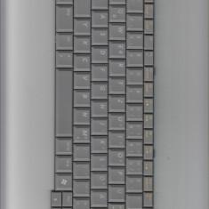 Vand componente Laptop Samsung Q25 - Dezmembrari laptop
