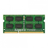 KINGSTON 8GB 260-PIN DDR4 SO-DIMM DDR4 2133 (PC4 17000) LAPT KVR21S15D8/8