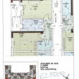 2 camere, metalurgiei - Apartament de vanzare, 58 mp, Numar camere: 2, An constructie: 2017, Etajul 4