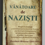 Vanatoare de nazisti - Autor(i): Guy Walters