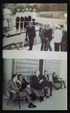 Years of upheaval  / Henry Kissinger