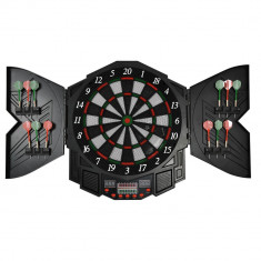 Darts electronic WORKER WJ300 - Set Darts